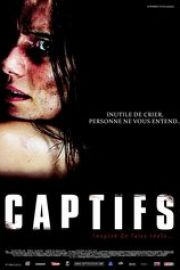 Captifs (2010) Caged