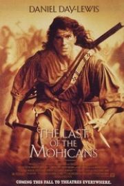 The Last of the Mohicans (1992) Ultimul Mohican