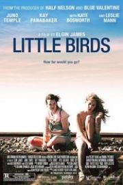 Little Birds (2011) Când prinzi aripi
