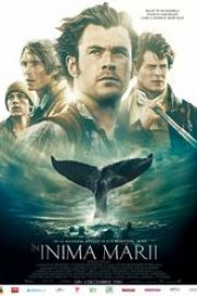 In the Heart of the Sea (2015) În Inima Mării